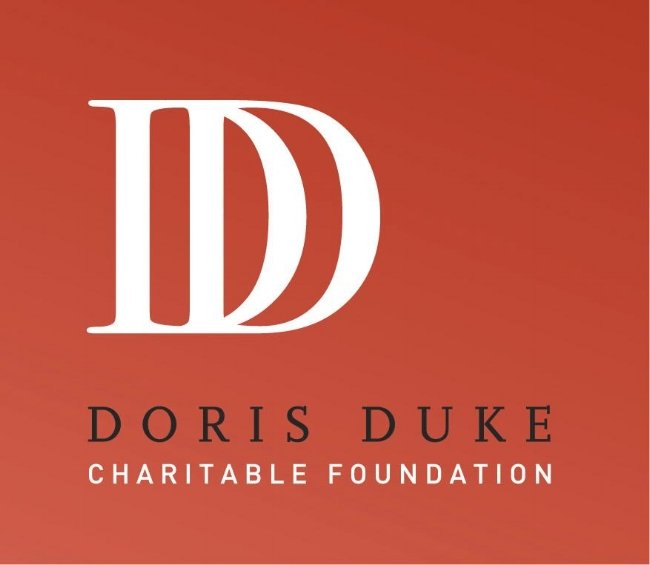 Doris_Copper_Large.jpg
