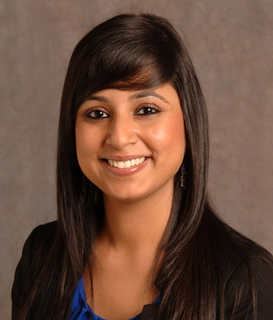 Prerna Martin (headshot).jpg
