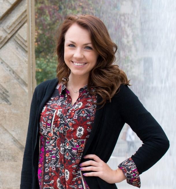 Brittany Paige Mihalec-Adkins (headshot).jpg