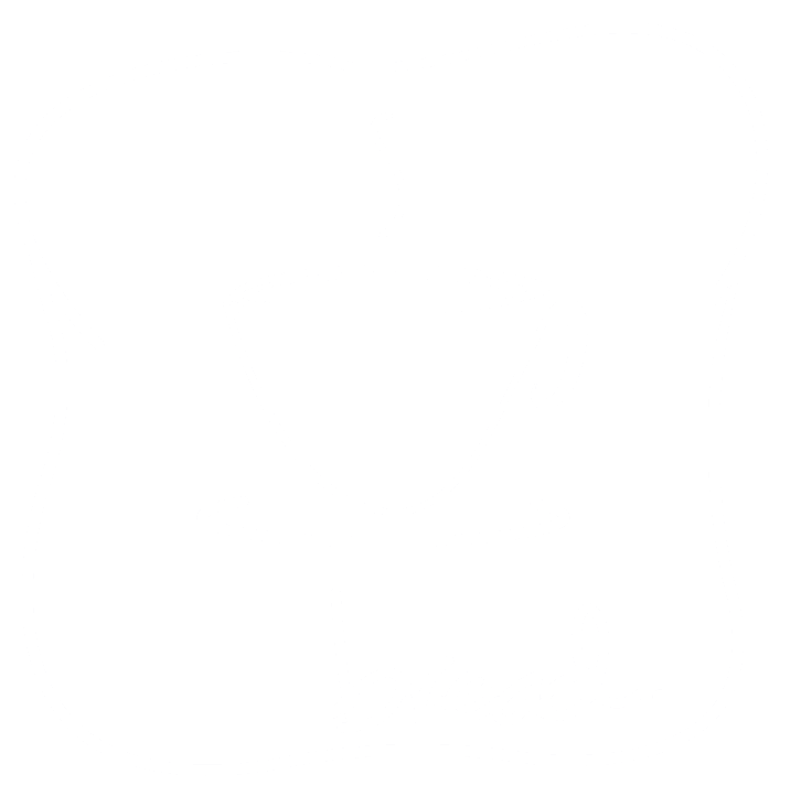 Bread Coffeehouse