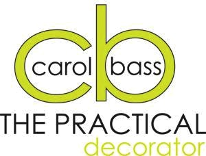 The Practical Decorator