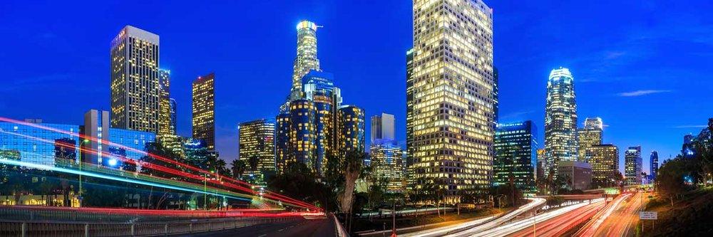 West LA.jpg