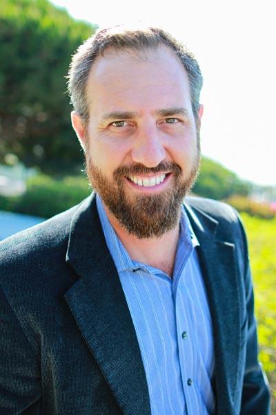 Ryan Jensen