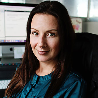 Karen Gustafson   Subpoenas