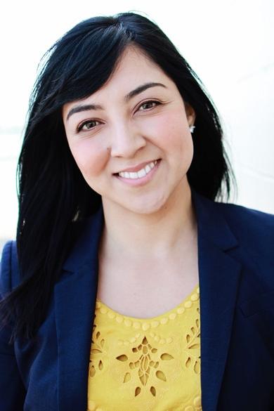 Adrianna Maldonado