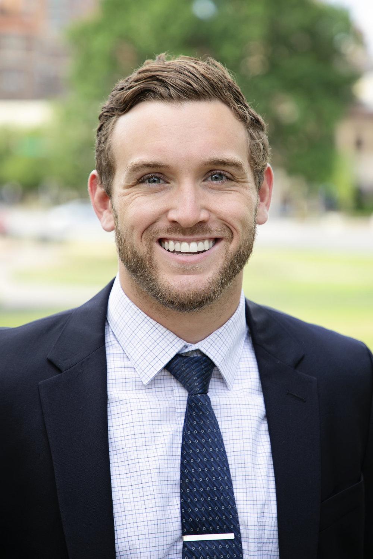 Gilson Daub Attorney, Weston Mills
