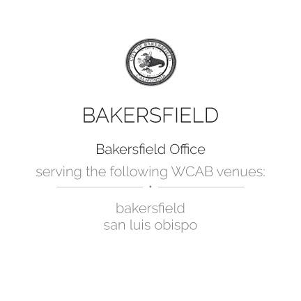 bakersfieldbutton.jpg