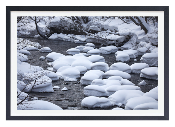 How to frame landscape photography Pascal Shirley