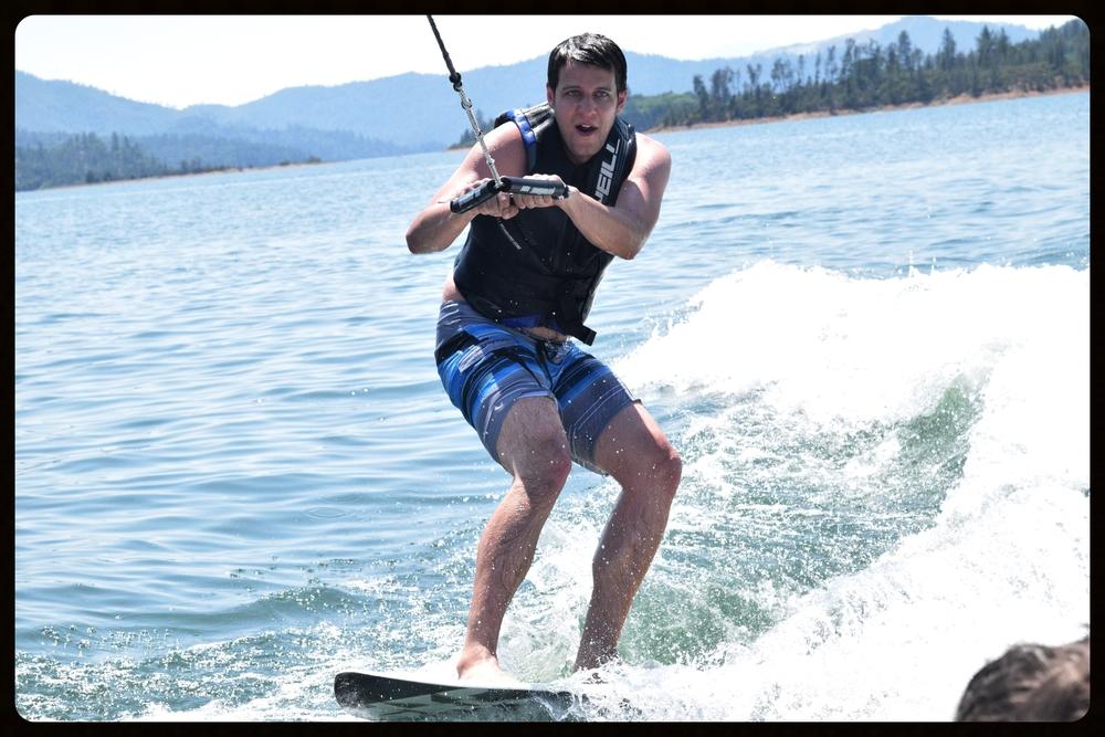 Brian Wake Surf_14.JPG