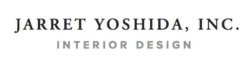 Jarret Yoshida Inc.