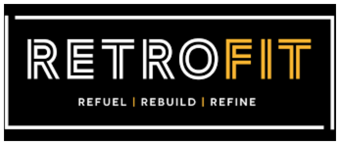 Retrofit WeHo