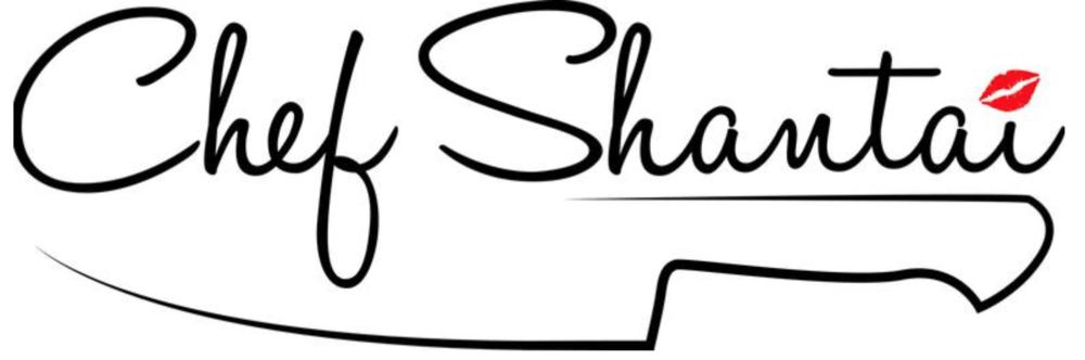 Chef Shantai