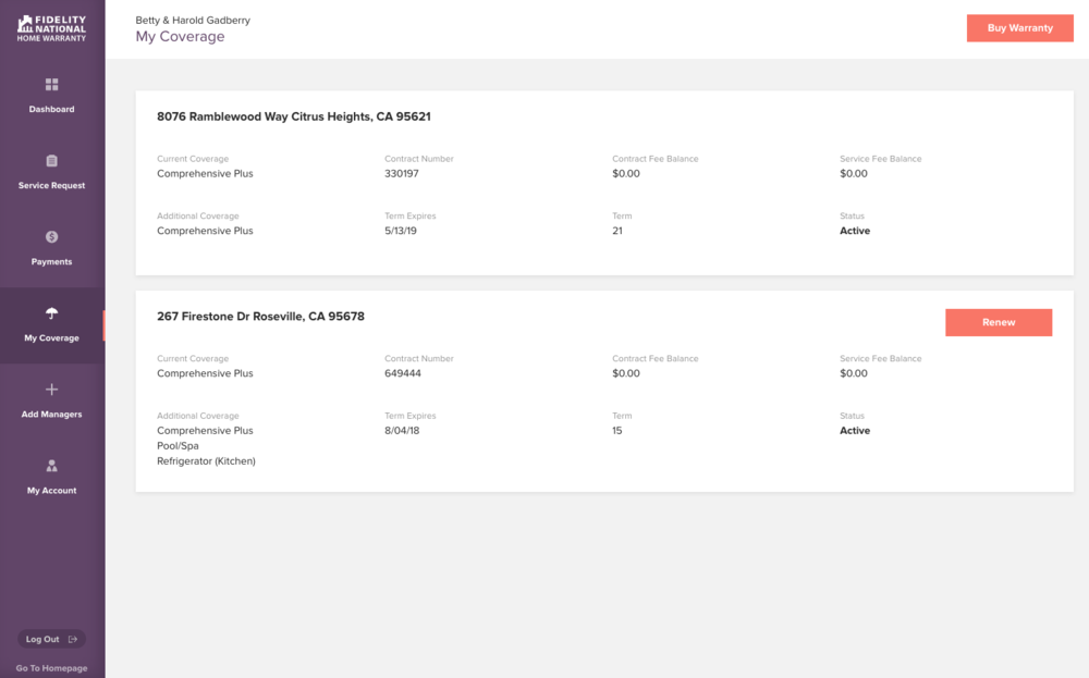 FNHW-HO-Coverage-App.png