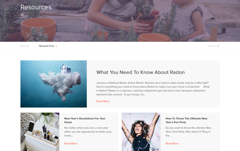 FNHW-Resources-Page.png