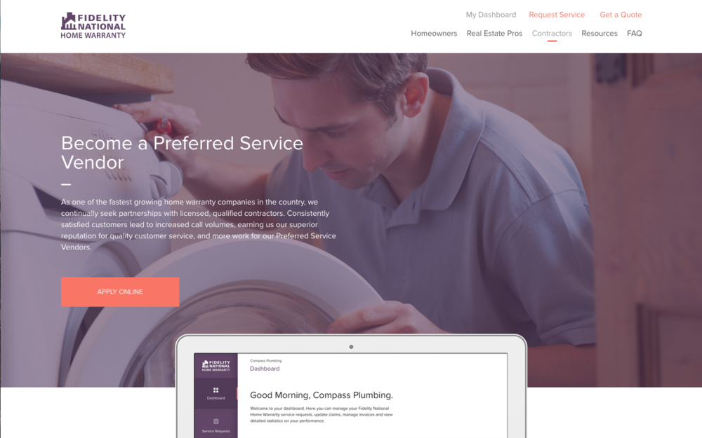 FNHW-Contractor-Page.png