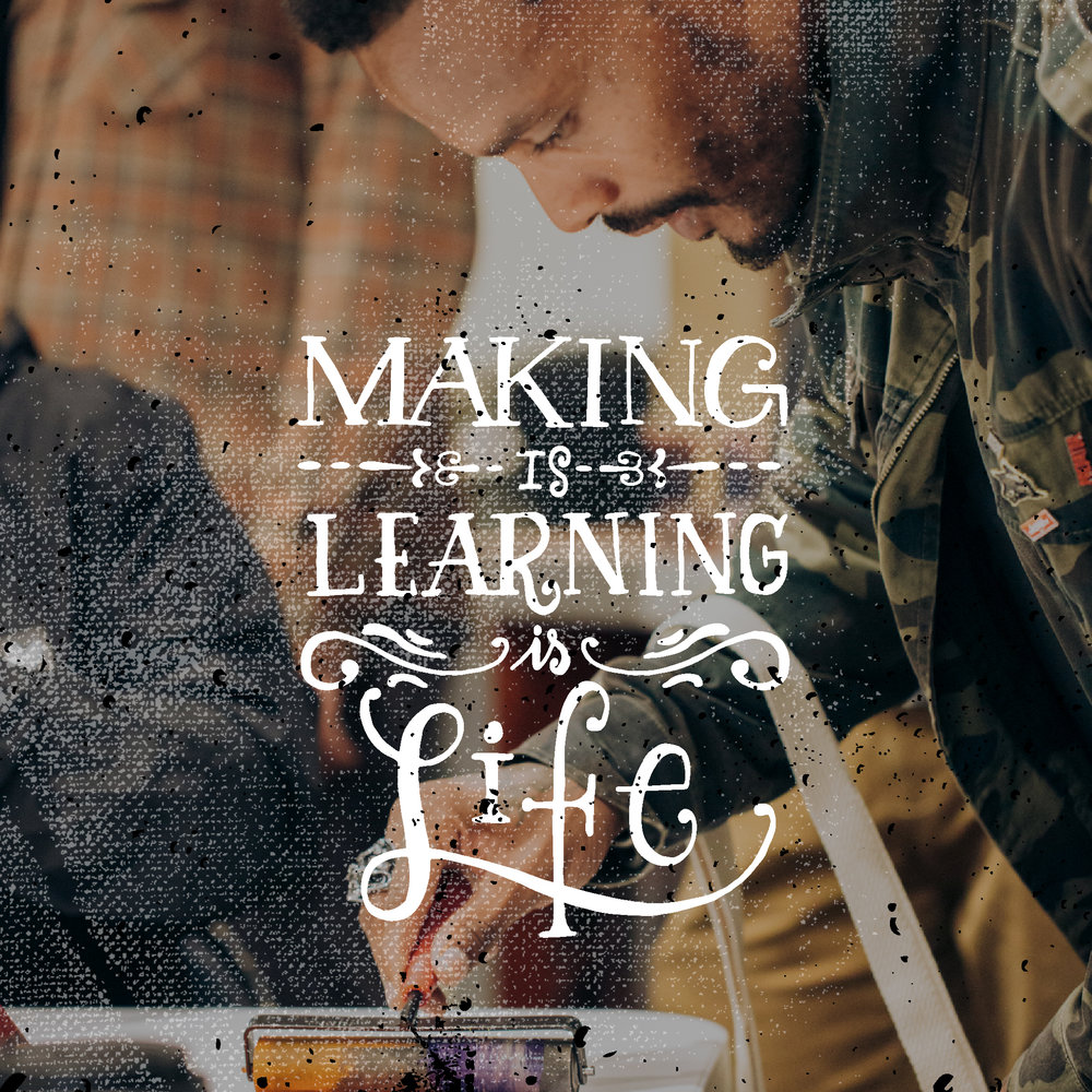 ADX_Making_is_Learning_is_Life_r32_2048x2048.jpg