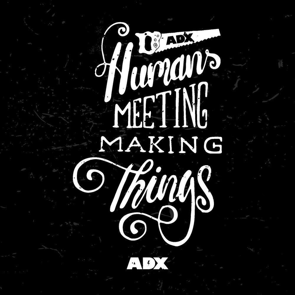 ADX_Humans_Meeting_Making_Things_1A_r3.jpg