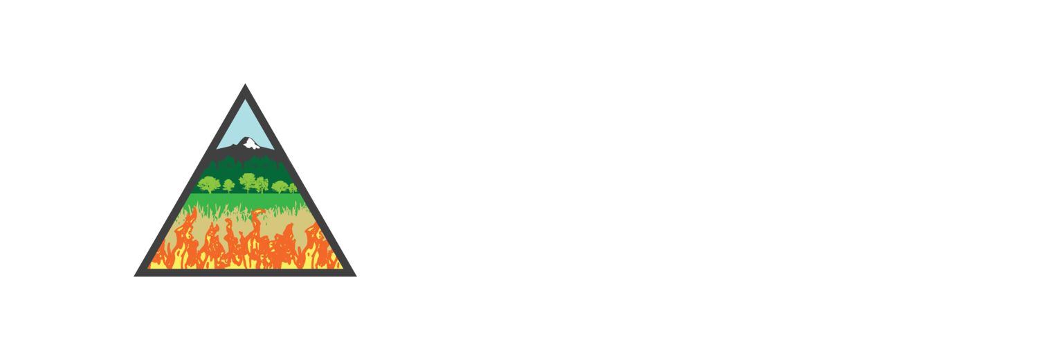 Washington Prescribed Fire Council