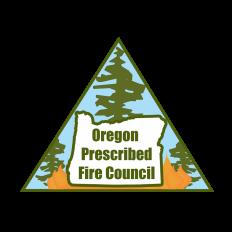 OPFC Logo