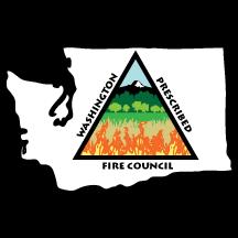 WFPC logo