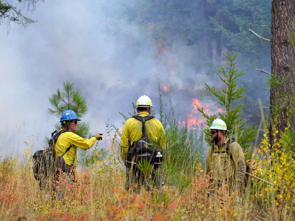 09-30-2018_Cascadia TREX_Roslyn Ridge Burn_Karboski_40.jpg