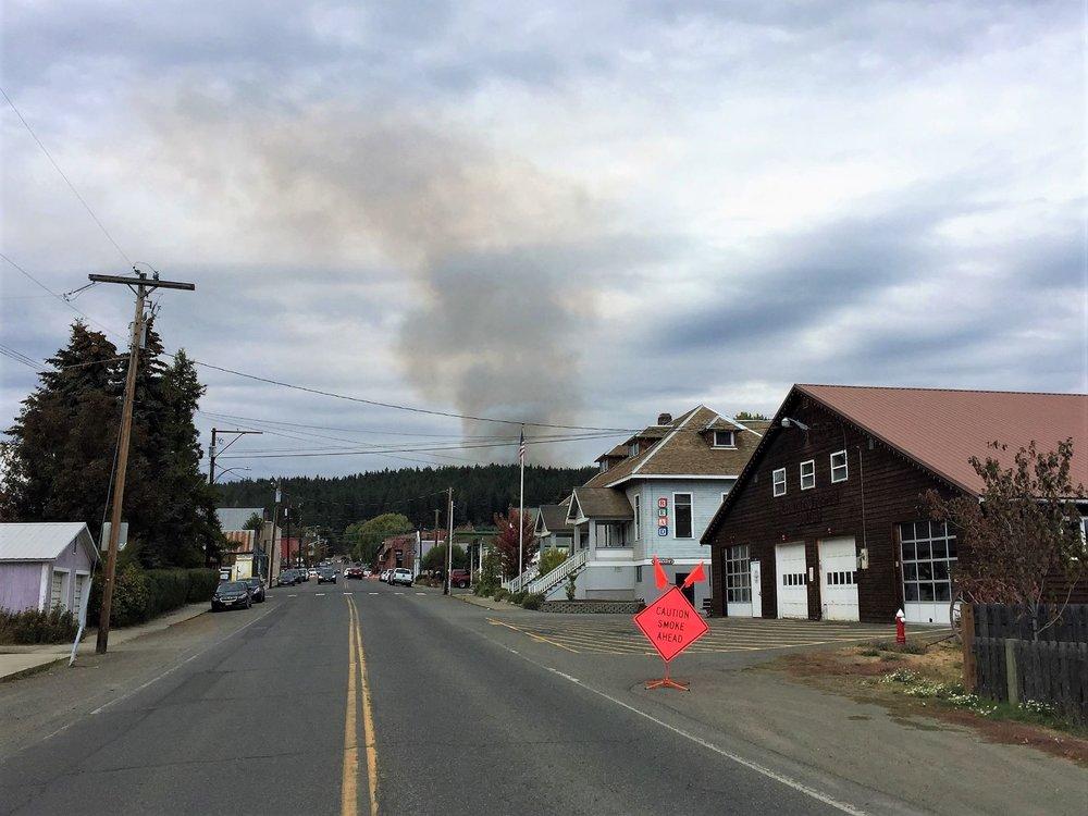 09-30-2018_Cascadia TREX_Kara Karboski_Roslyn Ridge Burn_005.JPG