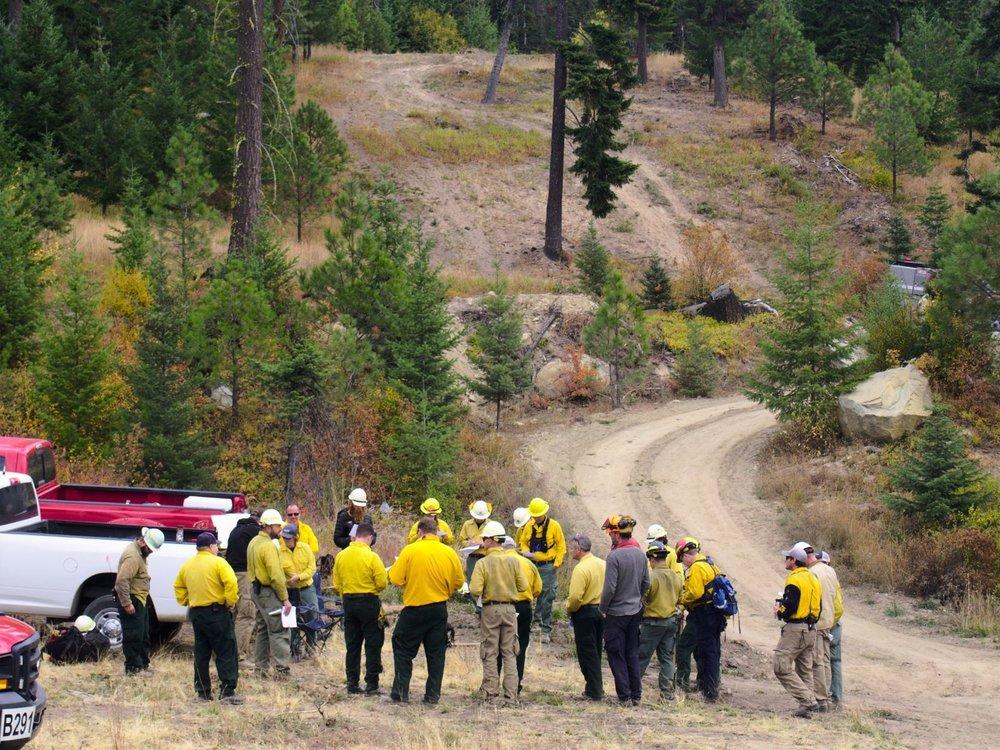 09-30-2018_Cascadia TREX_Roslyn Ridge Burn_Karboski_02.jpg