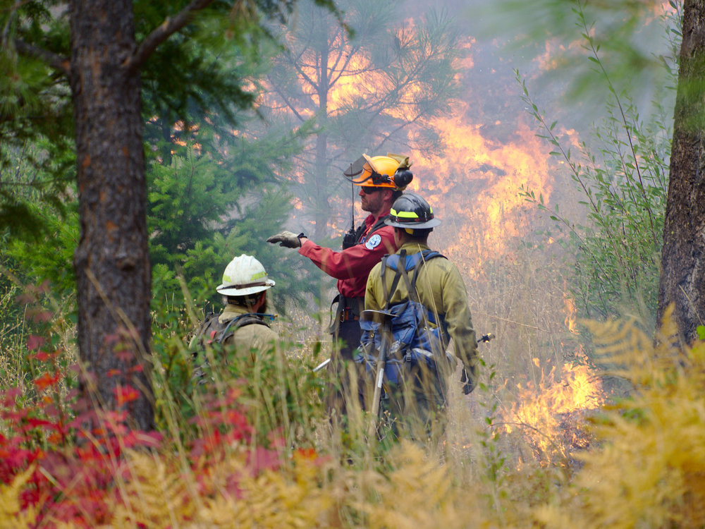 09-30-2018_Cascadia TREX_Roslyn Ridge Burn_Karboski_83.jpg