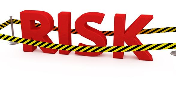 Corporate Risk