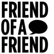 Friend of a Friend