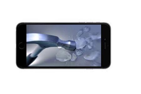 Smartphone Zoom Icebreaker