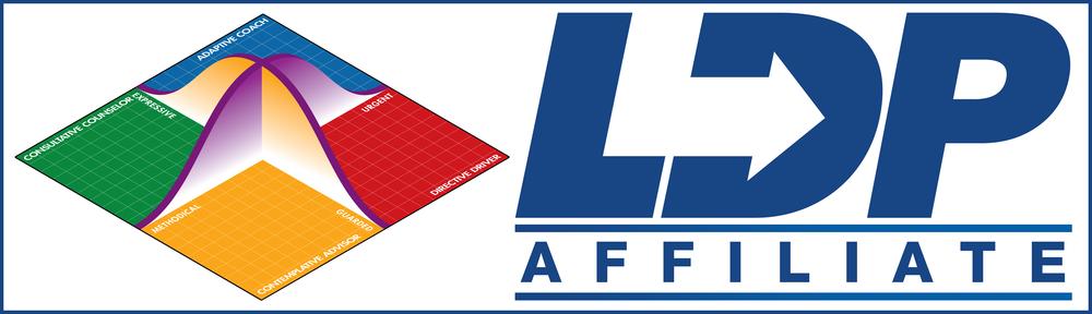LDP Affiliate