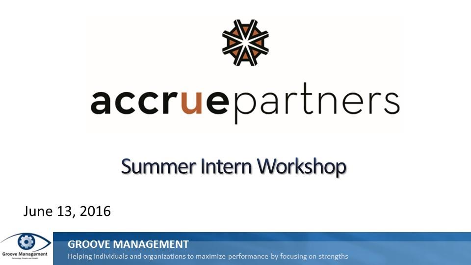 2016 Summer Intern Workshop.jpg