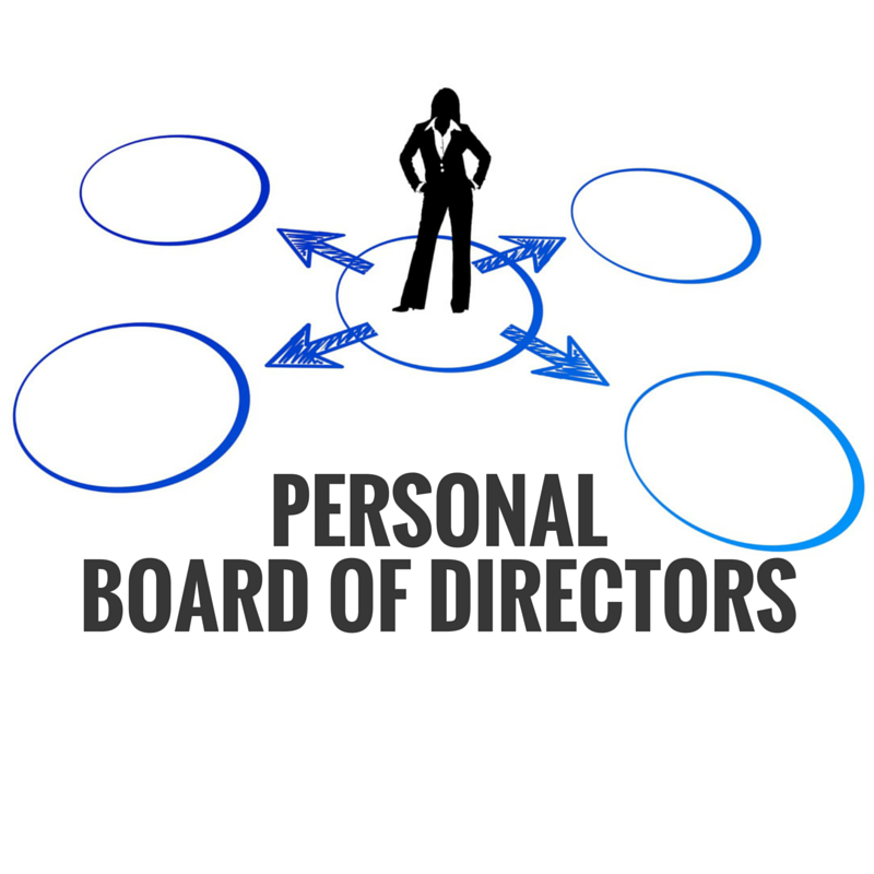 board of directors 2 essay He co-edited a book of essays by pharmacists entitled nourishing the soul of   my goal is to work with fellow board members, aihp's staff, and core constituents .