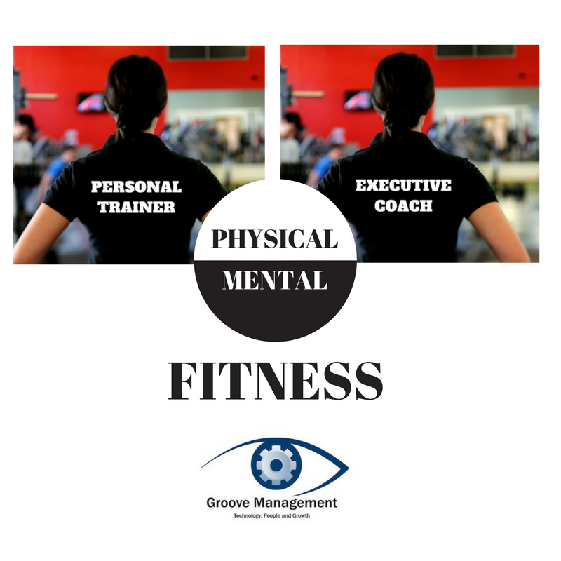 Mental and Physical Fitness