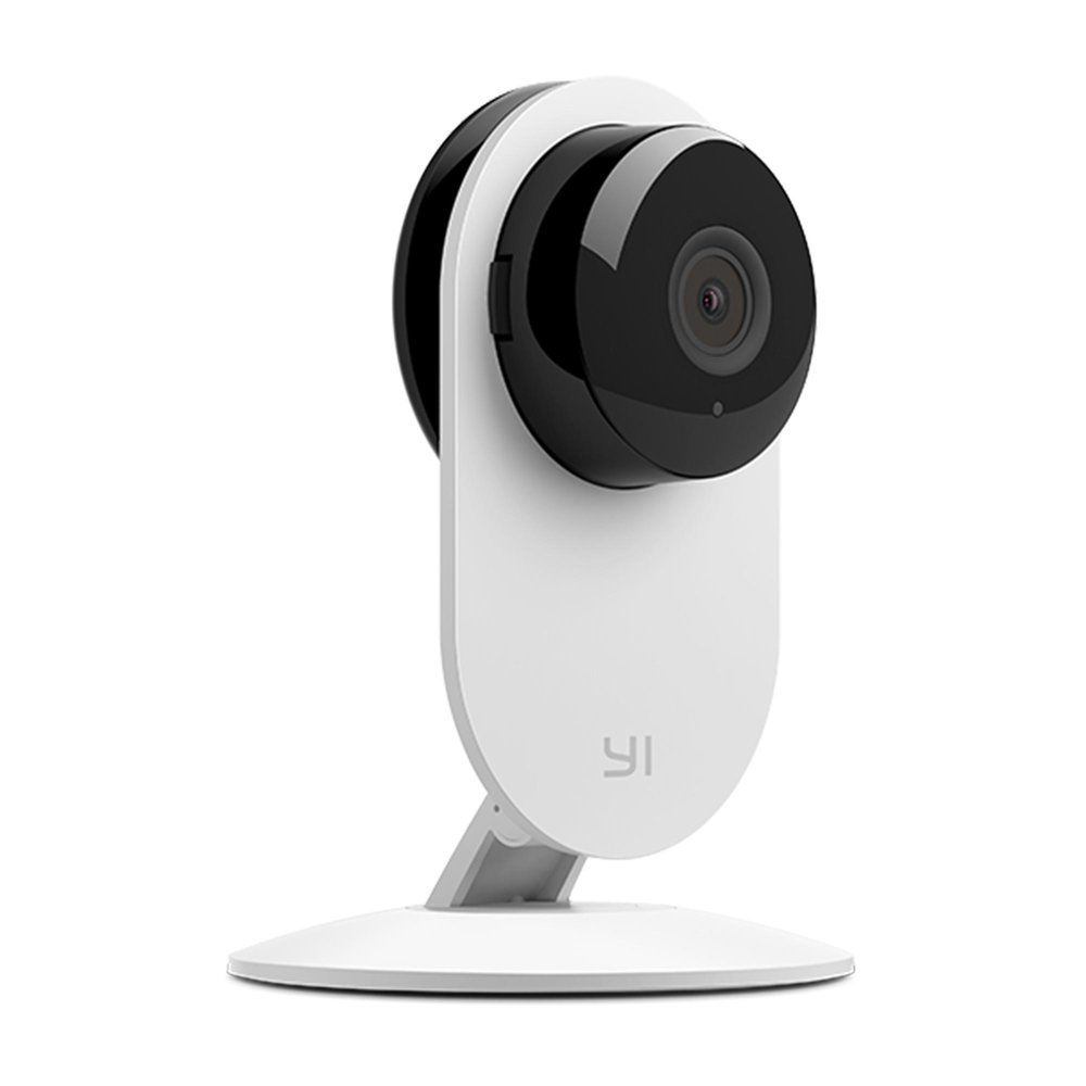 Xiaomi Yi Home IP Camera