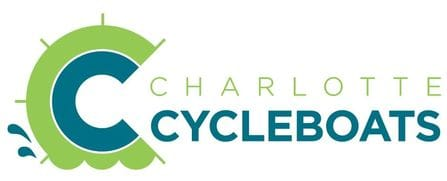 Charlotte Cycleboats