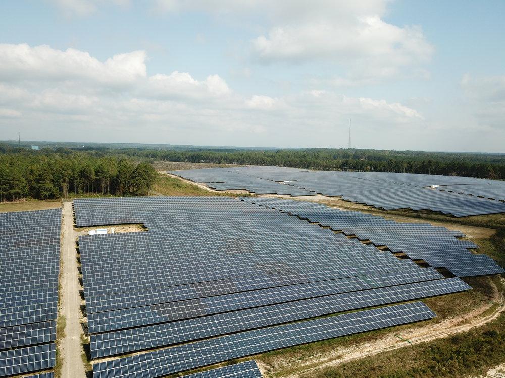 Montgomery Solar Farm.JPG