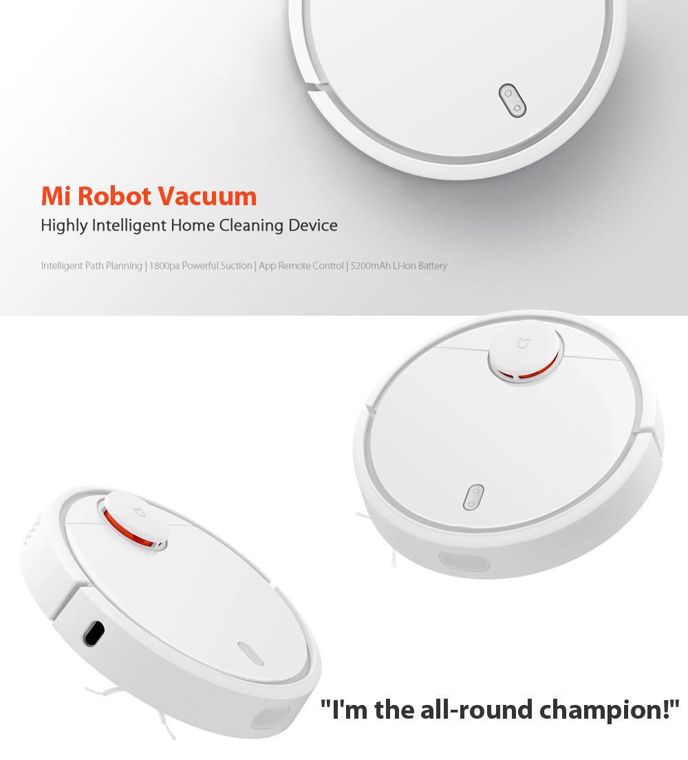 Xiaomi Mi Vacuum.jpg
