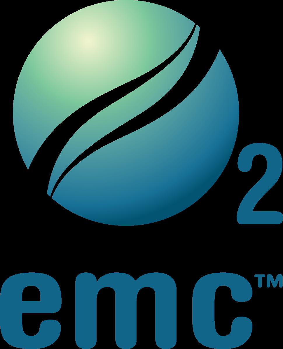 O2 EMC