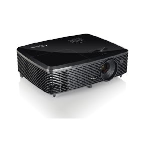 Optoma Projector.jpg