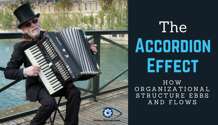 Accordion Effect.png