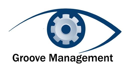 Groove Logo no sub 500.jpg