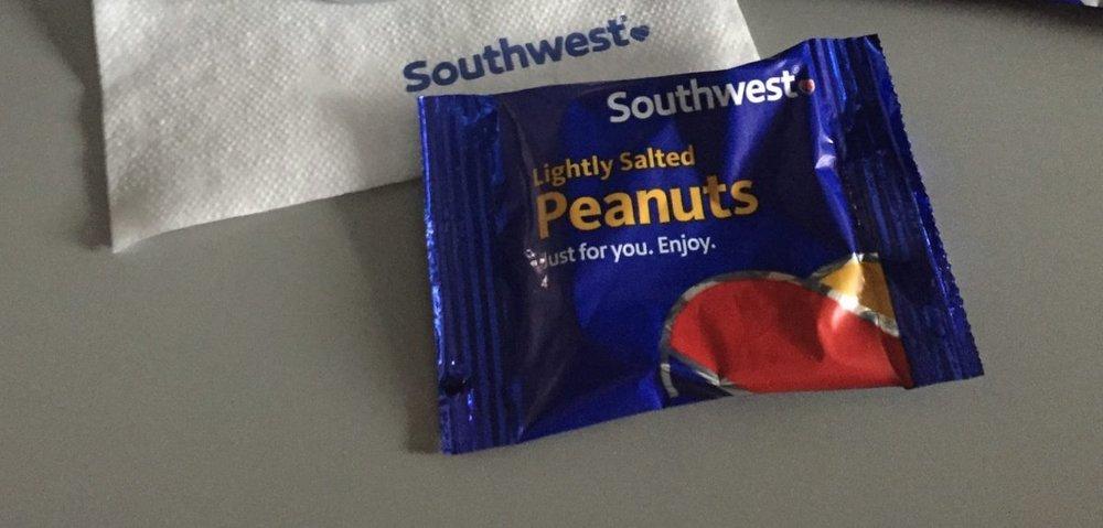 Southwest Peanuts.jpg