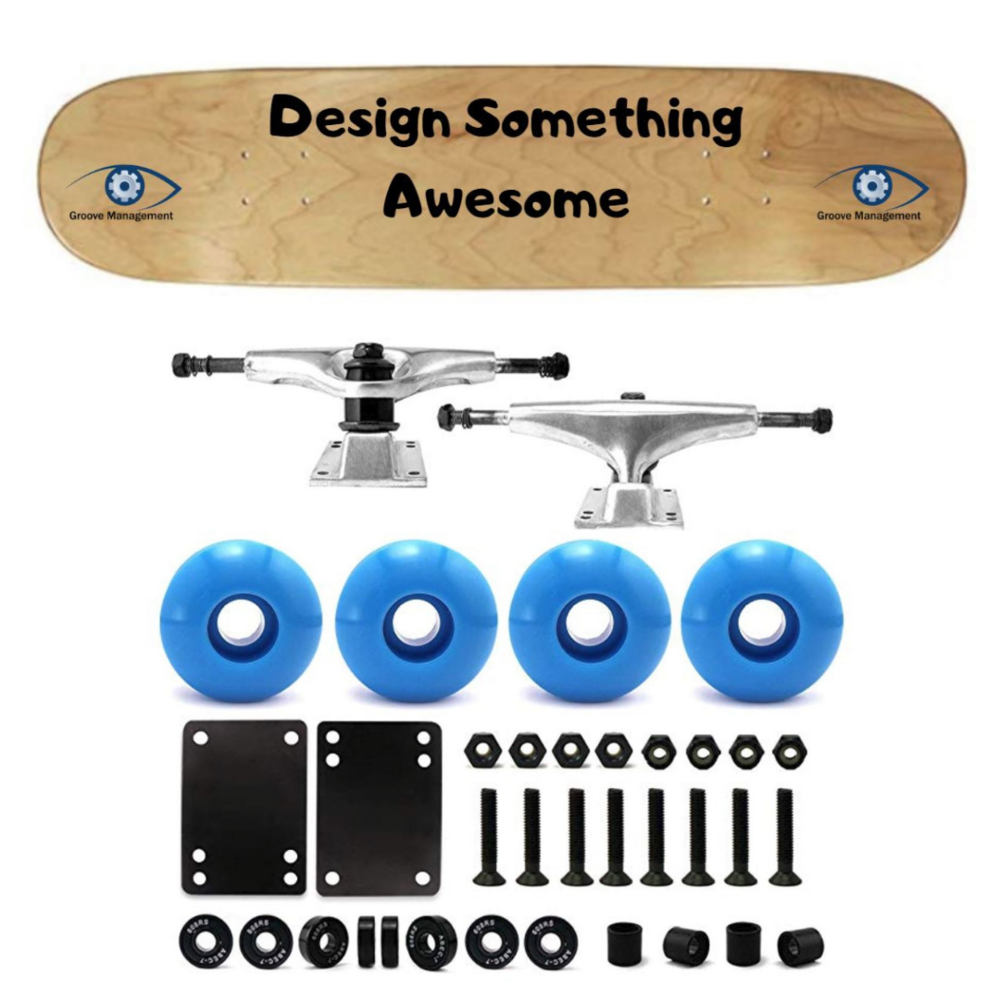Design Something Awesome Skateboard Design.png