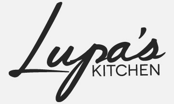Lupa's Kitchen