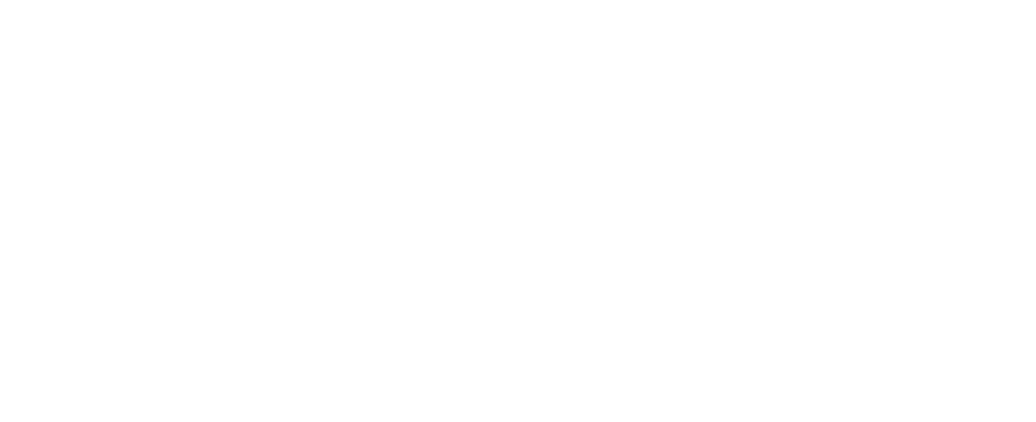 California Groundbreakers
