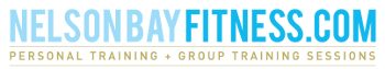 NELSON BAY FITNESS