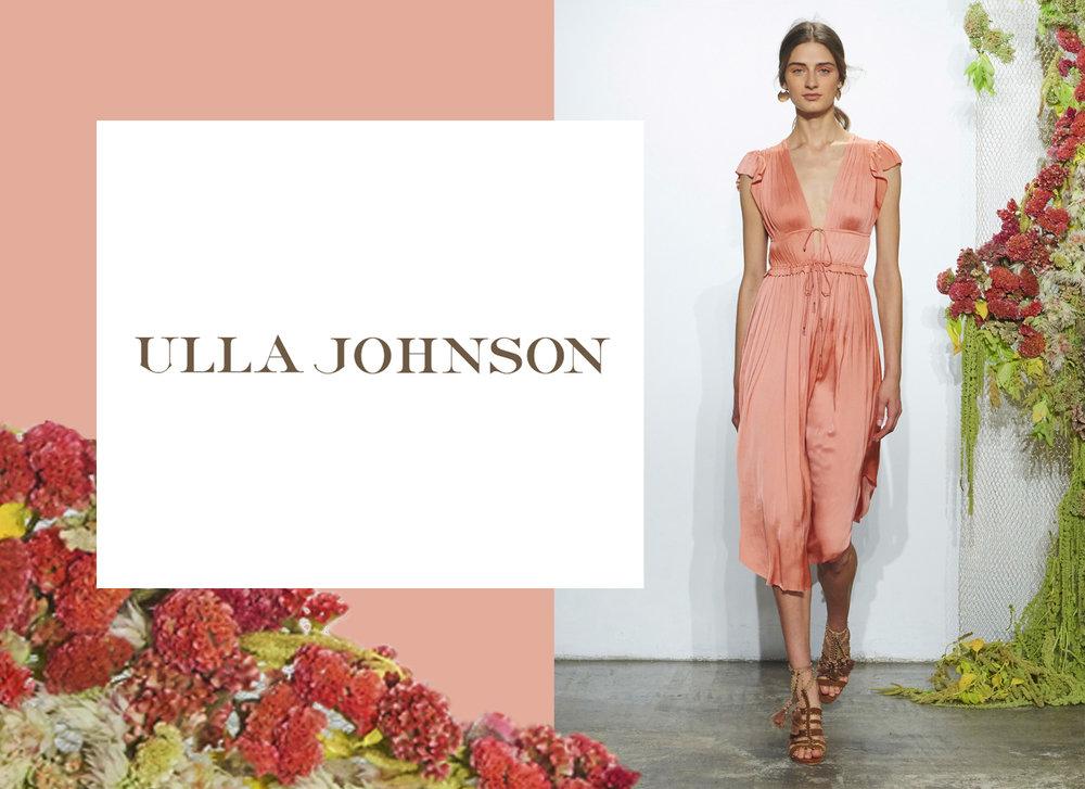 Ulla Johnson.jpg