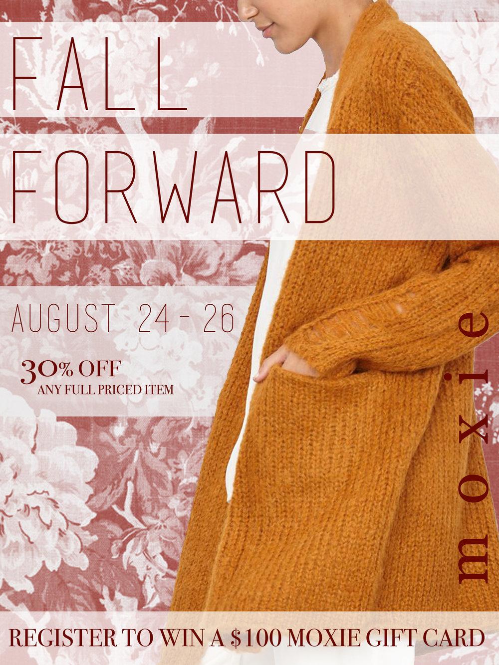 Fall Forward Coupon.jpg